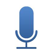 Audio Recorder 2.0.8