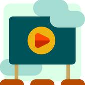 Cine Browser for Video Sites 2.3.1