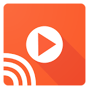 Video & TV Cast | Chromecast 2 24 APK Download - Android cats