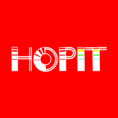 Hop-it 0.1