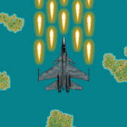 Aircraft Wargame 1ArieshgsAction