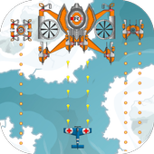 Aircraft Wargames | Air Battle 2.7.5