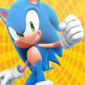 com.hedgehog.adventuresonic 4