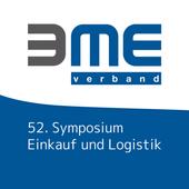 BME-Symposium 2017 5.6.6