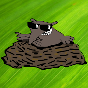 Mole-Hunt 1.0