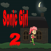 com.heilieger.sonicgirl2 icon
