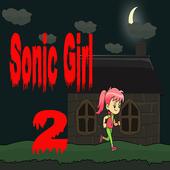 Sonic Girl 2 1.0