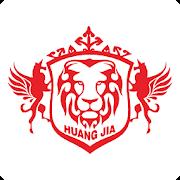 台灣皇嘉 1.0.3