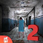 Horror Hospital® 2 | Survival Horror Game 9.6