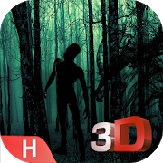 Horror Forest 3D 5.5