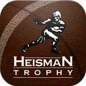 Heisman Trophy 1.0