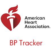 AHA BP Tracker 2.0.0