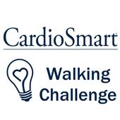 ACC CardioSmart Walking Challenge 3.9.0