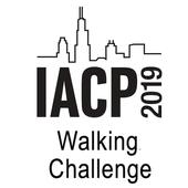IACP Walking Challenge 2018 4.6.0