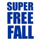 Super FreeFall 1.1.0