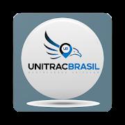 Unitrac Brasil 1.0