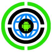 com.helios.oneandroidworld icon