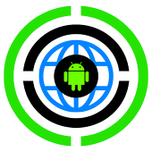 One Android World 1.0
