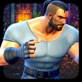 Street Gangster Fighter - NY Crime City Mafia War 1.0