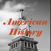 America History Knowledge test 1.8