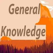 General Knowledge Test 1.8