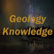 Geology knowledge test 1.9