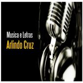 Arlindo Cruz Greatest Samba 2.0