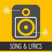 Dionne Warwick - Songs 2.0