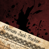 Ultimate Jack Tracker 1.2.0