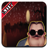 com.helloneighbor.game icon