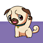 MyMoji - character emoji maker 1 6 4 APK Download - Android