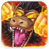 Fury Fighter: Awaken 2.0.3