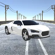 Drive Master 2.9