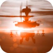 Apache Madness 1.0.1