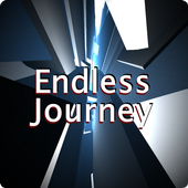 Endless Journey 1.8