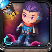 Super Max Adventure 1.3