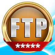 FTP Password Recovery Help 3.3