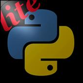 Python Help Files Lite