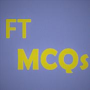 FITTER ITI MCQs 1.0