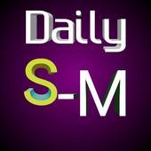 Daily Sattamatka 1.0