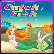 Catch Fish and Mermaid 1.4