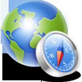 Compass Multi Purpose 1.1