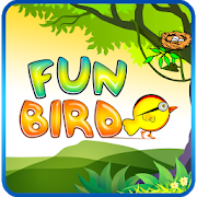 Bird gameSarwar SiddiqueAction