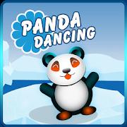 Panda Dancing 1.1
