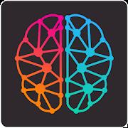 Aprendizaje Móvil - CLAP 1.0
