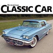 Hemmings Classic Car 2.4.7