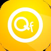 Quizfreak 1.0