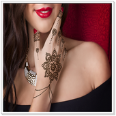 Henna Art 1.0