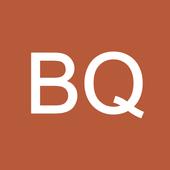 BQ - መጽሃፍ ቅዱስ ጥናት 1.0