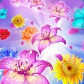 Blossom Blast Garden 1.0.3